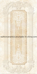 Foshan 고품질 벽 종이 300*600 세라믹 벽 도와