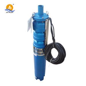 Submersíveis Bomba de água centrífuga de poços