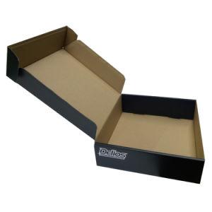 Rígido Draw Mayorista de cajas de cartón de grado alimentario