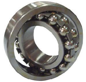 Rodamiento de bolas de ranura profunda 61802-261802R,R,61802RZ,61802-2RZ