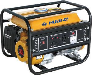 HH1500-A1 Nouveau Champion 1000 Watt générateur à essence portable (800W-1000W)