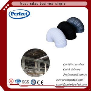 Mangueira flexível de PVC com alta qualidade