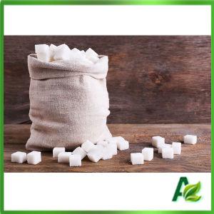 Подсластитель Sucralose качества еды высокого качества Китая