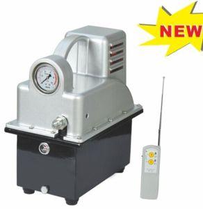 Elektrische Hochdruckhydraulikpumpe