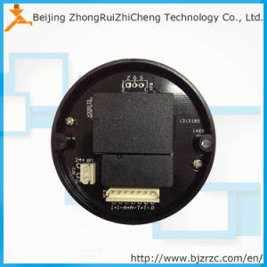 Protocolo Hart Transdutor de pressão de 4-20 mA/ transmissor