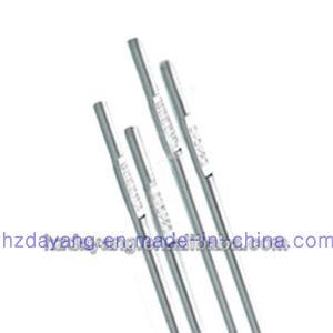 ISO 승인되는 땜납 철사/알루미늄 철사 (AWS ER5356)