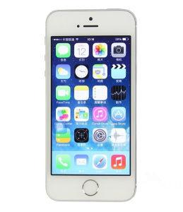 Originele Brand Unlocked 5s Mobile Cell Unlocked Phone Smartphone 16GB 32GB 64GB