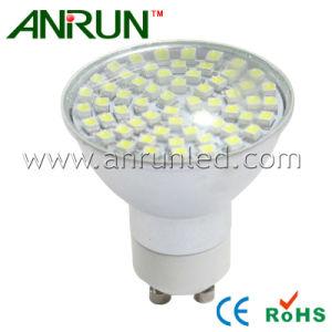 riflettore di alta luminosità 4W (AR-SD-109)