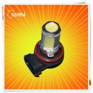 Licht des Leistungs-Auto-LED
