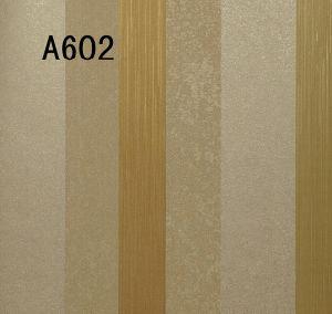Новые моды виниловых обоев (A602)