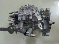 Pompe à injection Toyoty 13z pour chariot élévateur à fourche