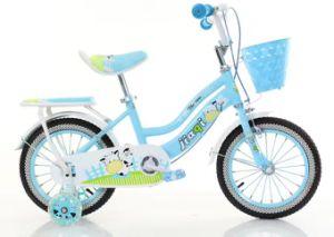 よい販売の子供自転車、子供の自転車は、バイクをからかう