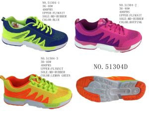 Numéro 51304 type de Madame Flyknit Sports Shoes Nice