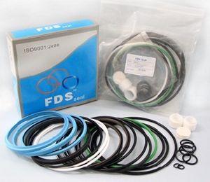 Kit della guarnizione del perforatore del FDS della Taiwan