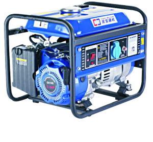 Generatore (HM1200)