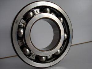 Sulco profundo o rolamento de esferas (608 ZZ) com entrega rápida