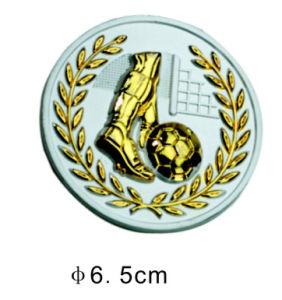 金属のクラフト(M027)