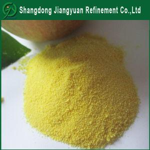 Het Chloride van het poly-aluminium/PolyAluminium Chloride/PAC