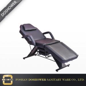 Pliable Pieds Matériel Massage Hydraulique Avec De Dentaire Table PkTiXOZu