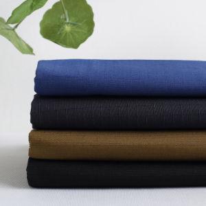 Coton Ripstop poly/coton Workwear / Tissu Tissu uniforme