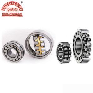 Spitz zugelaufenes Bore Spherical Roller Bearing mit Best Price (22205EXK)