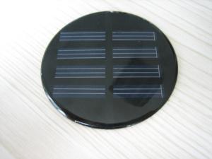 Bescherm de EpoxyHars van het Zonnepaneel van het UVLicht
