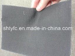 Горячая продажа изделий из стекловолокна промышленный фильтр тканью Tyc-301