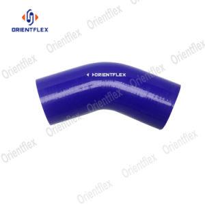 Acopladores de tubos Cotovelo de 90 Graus do tipo de acoplamento de tubos