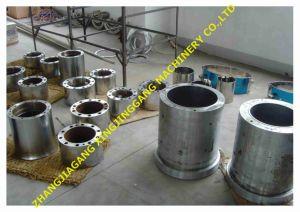 La ligne de production du tuyau de PVC/tuyau en PVC Making Machine/ Usine de tuyau en PVC/PVC EXTRUSION Extrusion de tuyaux en polyéthylène haute densité de ligne/ligne/ligne de production du tuyau de HDPE/PPR tuyau Ligne d'Extrusion