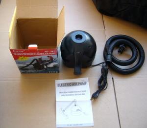 220V AC, Bomba de aire eléctrico