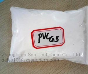 K-67 de Hars van pvc voor Stijve Pijpen UPVC