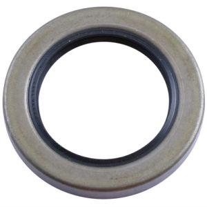 Dkb резиновый сальник двигателя