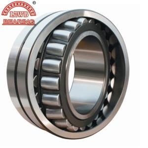 Kugelförmiges Roller Bearigns mit Brass Cage oder Steel Cage (22209CAW33)