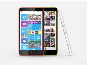 6 het Originele Merk Lumia 1320 van de duim Smartphone