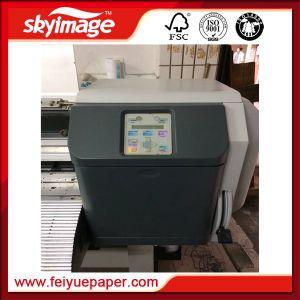 (간접) Dx7 Printhead를 가진 90% 새로운 Mutoh 1624 디지털 프린터