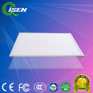 72W LED Panel-Beleuchtung mit Cer RoHS genehmigte