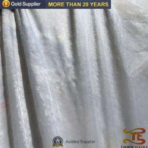 China novo tecido de nylon Sensity Fotorreceptor sob a luz do sol