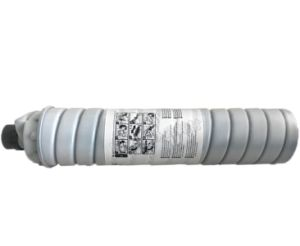 Kompatibler neuer Toner des Ricoh Kopierer-Toner-6210d 6110d für Ricoh Aficio 1060 1075 Wartungstafel 6500 7500 8000