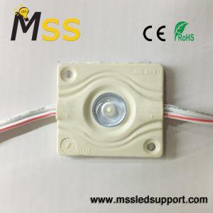 High Power LED SMD 3030 Señalización Módulo IP67