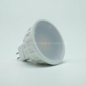 Scheinwerfer des Cer-SAA 5W 7W SMD/COB GU10 MR16 E27 Dimmable LED