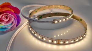 illuminazione di striscia flessibile di 2835SMD LED per il profilo di alluminio