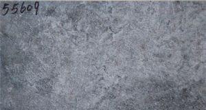 Tegel van de Muur van de hoogste Kwaliteit de Ceramische (300X600)