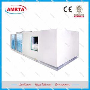 100% 신선한 공기 옥상에 의하여 포장되는 공기조화