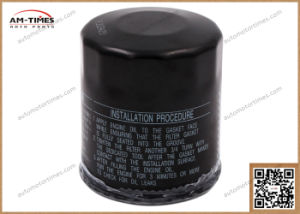 Filtro de aire Filtro de aceite de piezas de repuesto 90915-Yzzd2 para el Corolla Camry Lexus ES300 RAV4