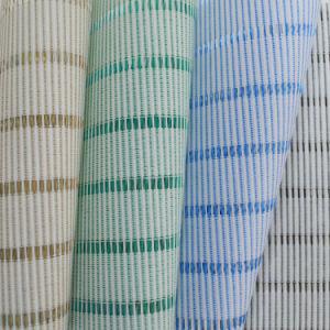 Роликовые шторы ткань Dim-out ролик тени роликовые шторы детали
