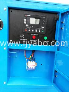 20kw /25kVA Générateur Diesel Yanmar
