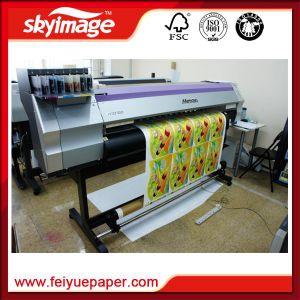 デジタル産業印刷のためのMimaki Jv33-160のEco溶媒プリンター