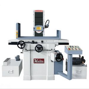 La precisión de la superficie de la máquina hidráulica amoladoras