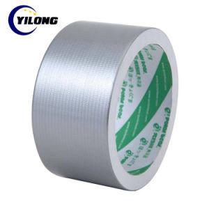 熱い及び冷風道、金属修理ダクトテープを密封する及び修繕するHVAC