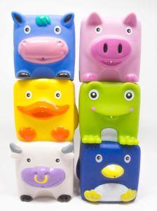 OEM и ODM фабрики, рисованные новинка игрушек, Высокое качество игрушек